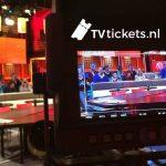 TVtickets