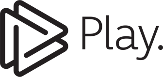 KPN-Play-Logo-Black-336x159px