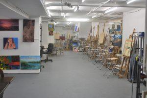 atelier 002