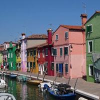 italiaans_1e_jaar