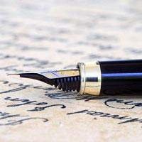 schrijven_zonder_spel