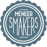 MeneerSmakers